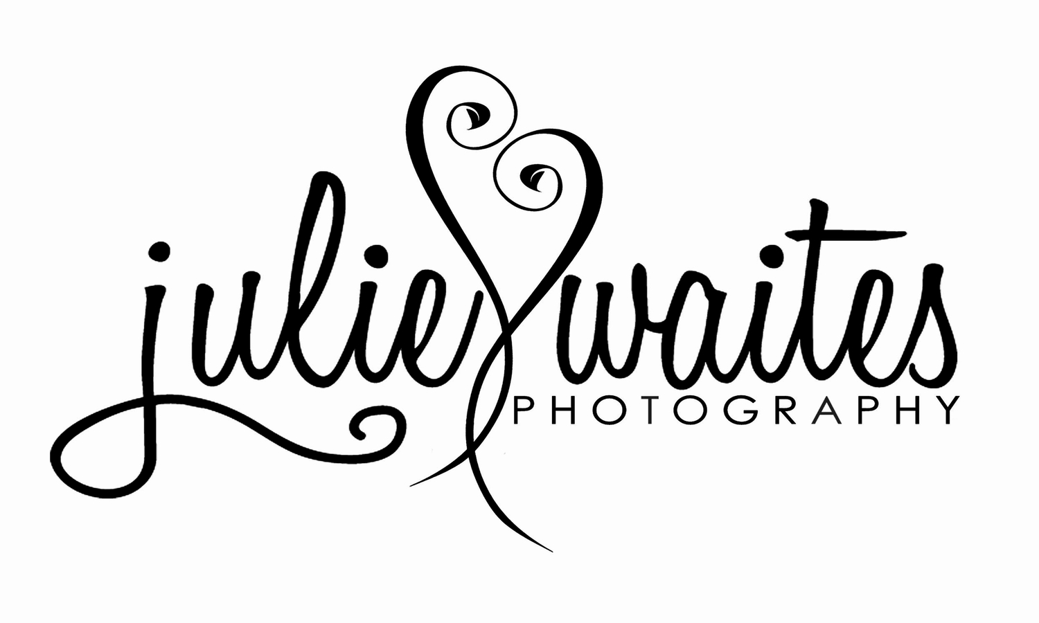 Julie Waites Photography