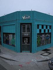 Vidiots (LA)