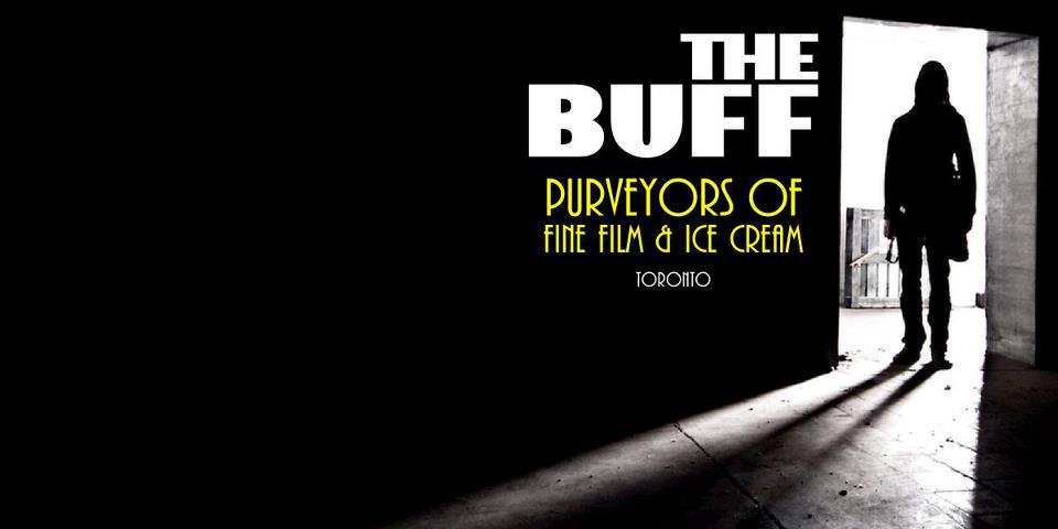 Film Buff (Toronto)