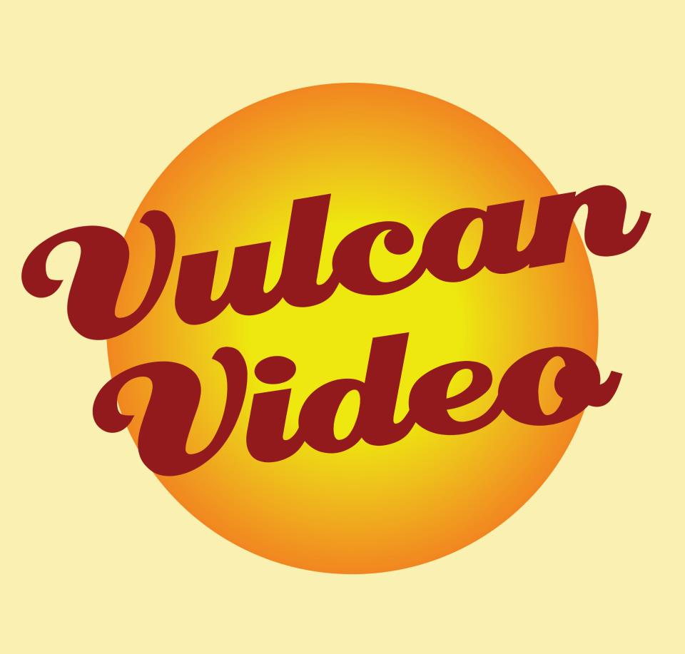 Vulcan Video (Austin)