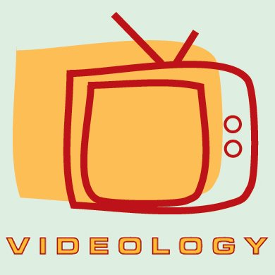 Videology (Brooklyn)