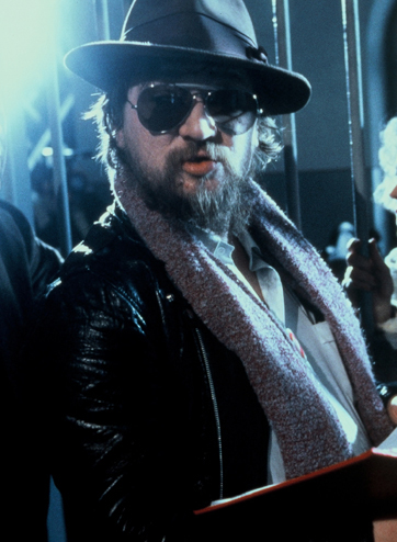 The Fassbinder