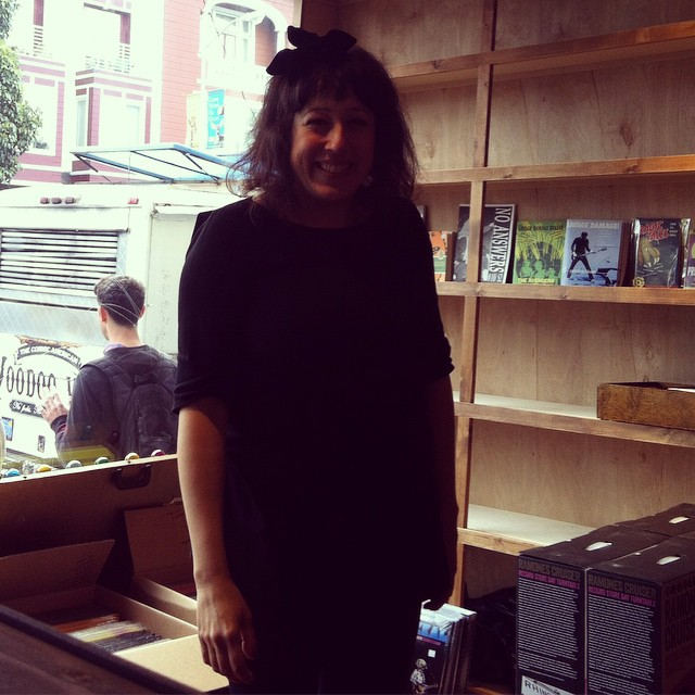 Hannah Lew restocking queen here to answer all your RSD questions!