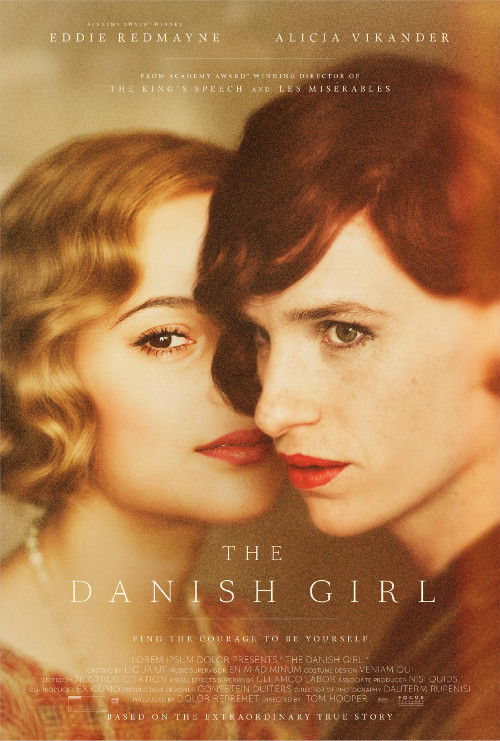 danish-girl-poster.jpg