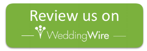 Screen Shot 2017-12-29 at 1.58.00 PM.png