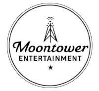 Moontower-Ent-White-Logo.jpg