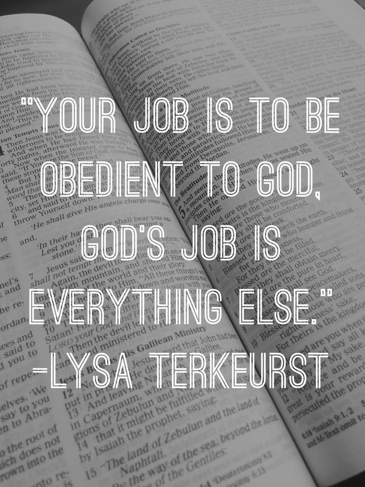 LysaTerKeurst_Quote
