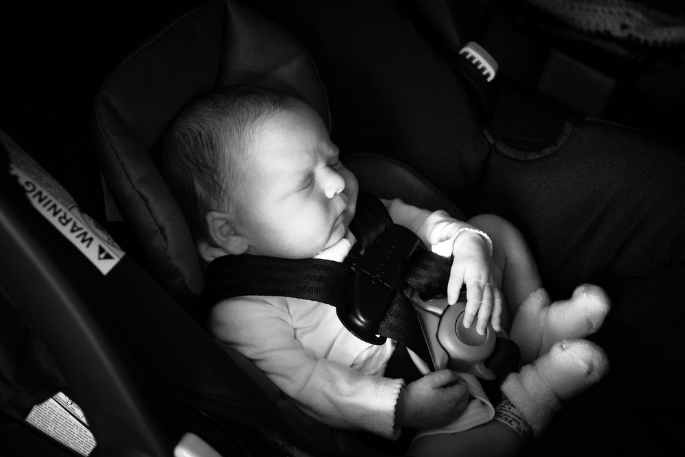 Regan Car Seat.jpg