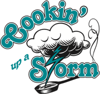 Take Out & Prepared Foods: Cookin Up A Storm