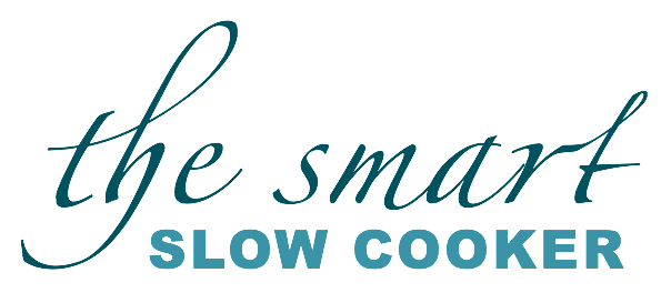 The Smart Slow Cooker