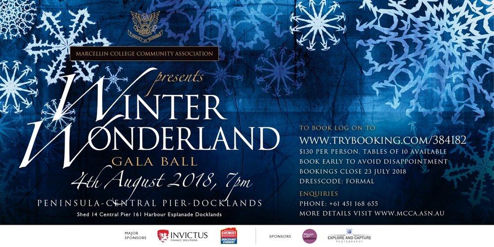 2467 Marcellin Gala WinterWonderland w sponsor-01.jpg