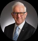 Br. John McMahon (Alumnus 1963) Read More