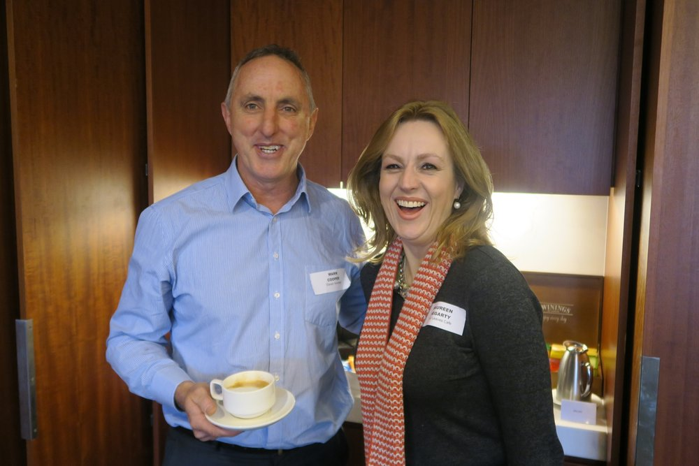 2018 Business Network Breakfast Kooyong-28.jpg