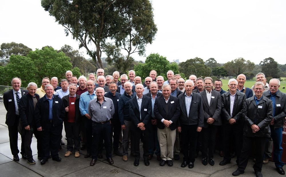 Marcellin Class of 1968 50th Anniversary School Reunion -106.jpg