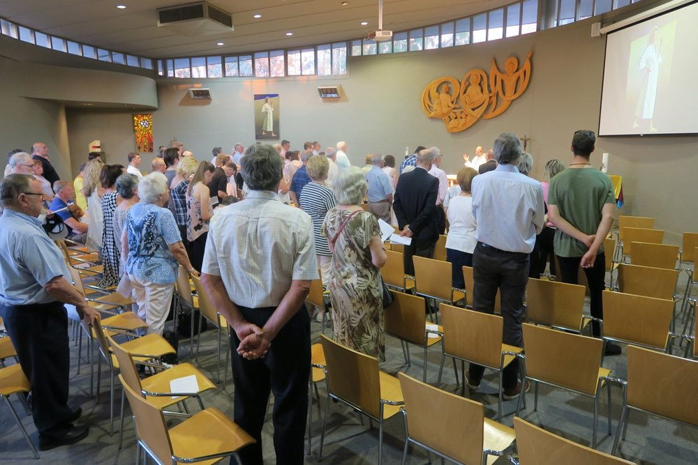 Mass for Deceased Old Collegians_2017-22-3.jpg