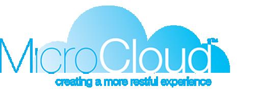 MicroCloud (1).png