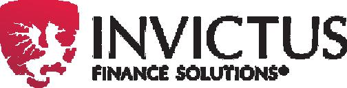 Invictus-Finance-Logo-234x60.png