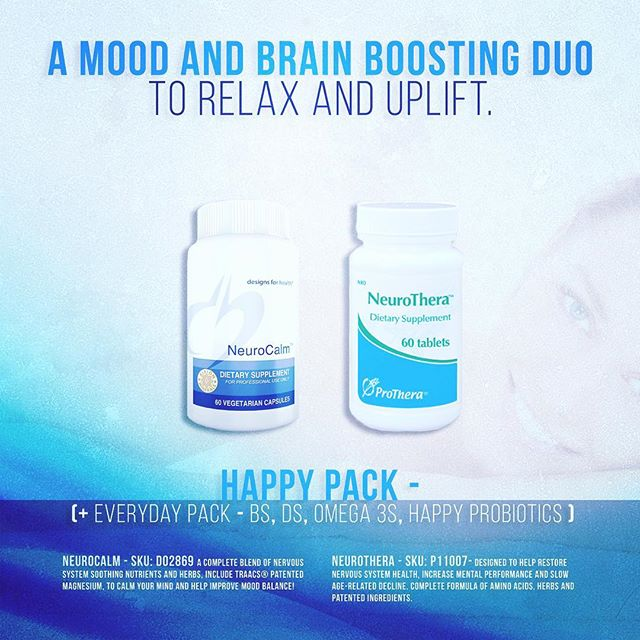#Membership #discounts have arrived!!! happy motivated focus herbs or #serotonin releasing happy #chill #pills! #HAPPYPACK #CALMPACK. 😄😄😄 New discounts at freethefatproducts .com / supplements. 💪🏽💪🏽💪🏽