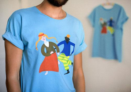 Andrito krekla grafiskais dizains.png