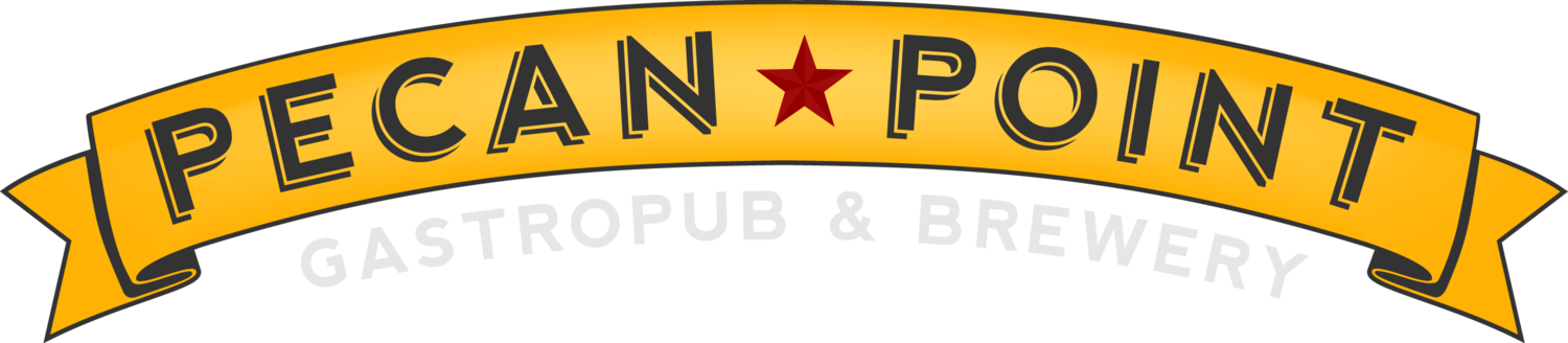 PECAN POINT BREWING COMPANY