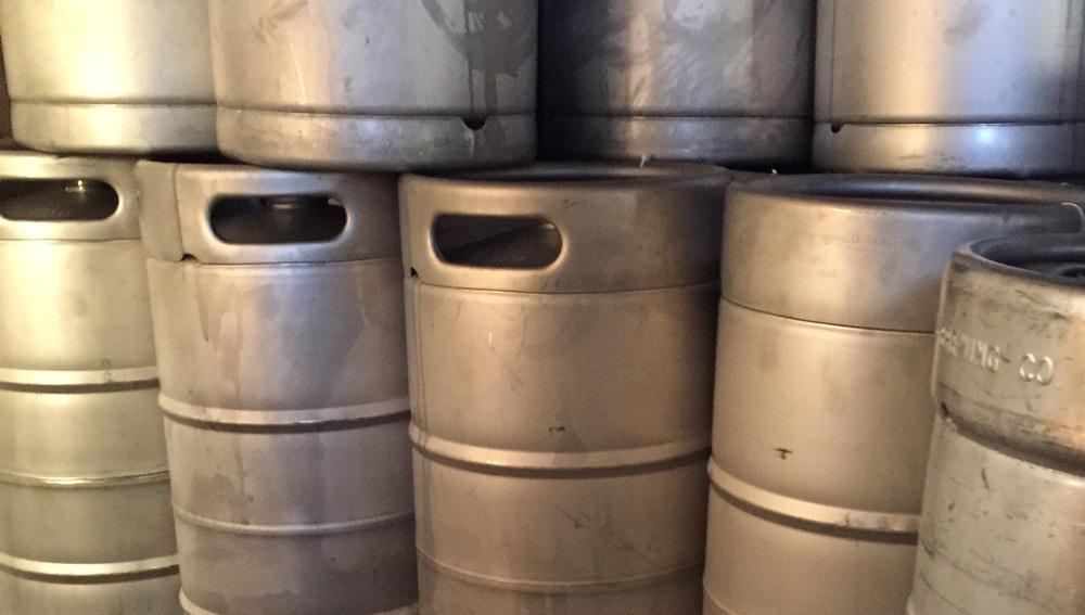 beer 02.jpg