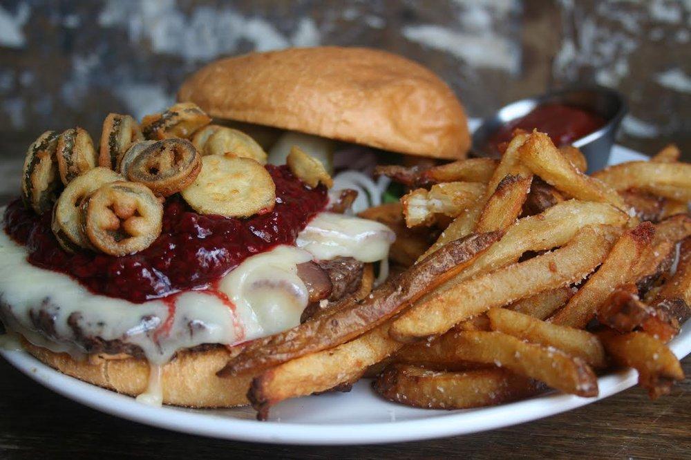 Raspberry Burger.jpg