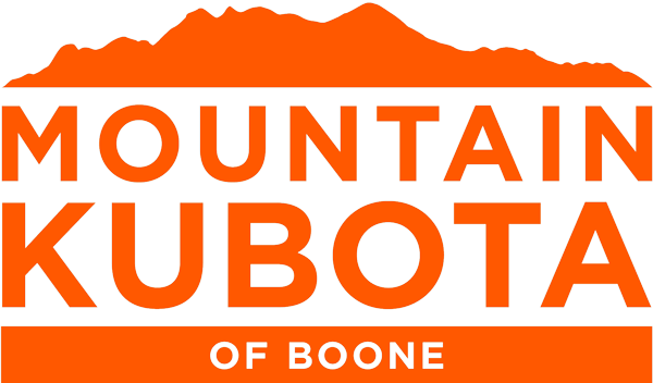 Mountain Kubota of Boone
