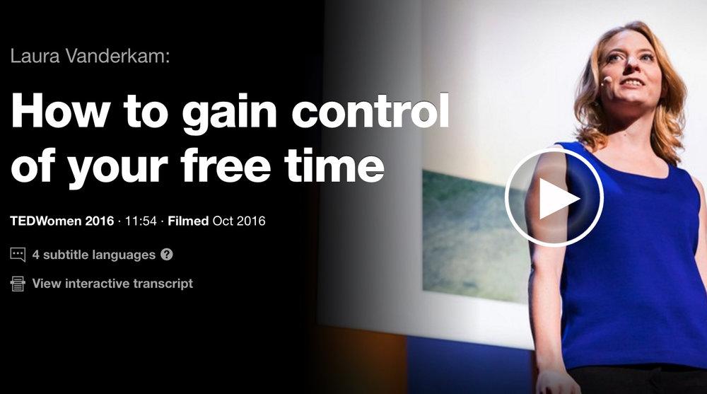 gain control of free time.jpg
