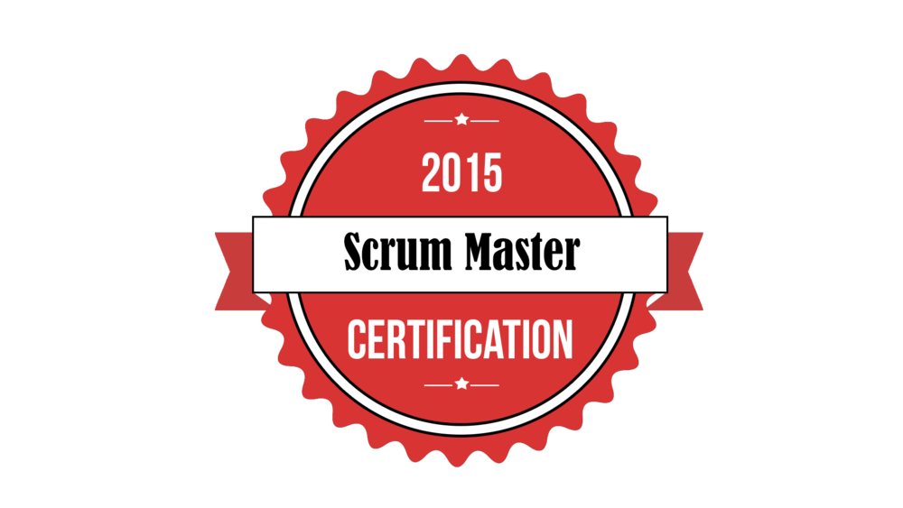 scrum certification badge.png