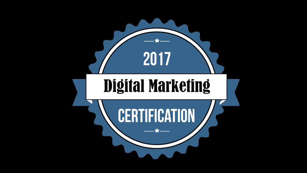 certification badge DM.png