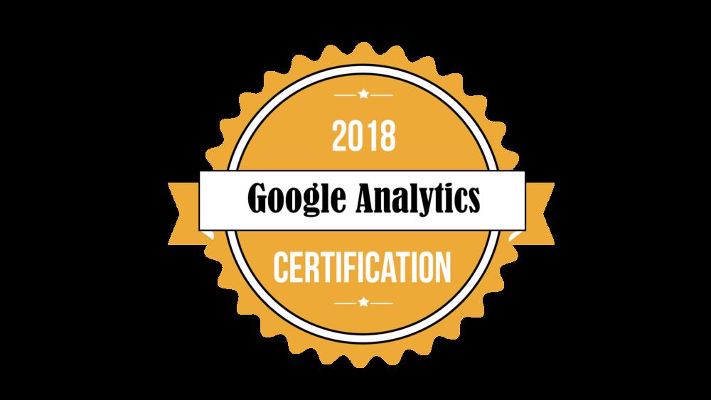 google analytics badge.png