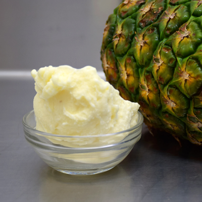 ananas  ( パイナップル )