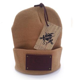 553e40e54018a Hats Beanies — S L A N T E D T R U T H