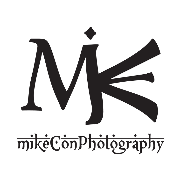 MikeCon Photography
