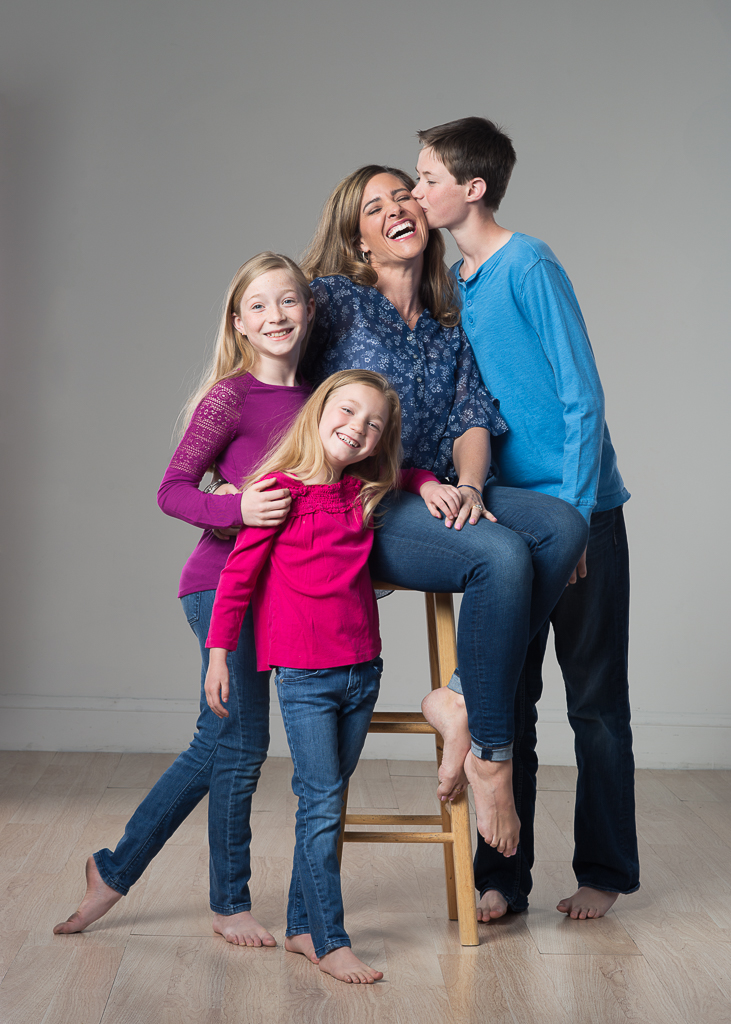 Mothers_Day_MikeConPhoto_2018_Web-7045.jpg