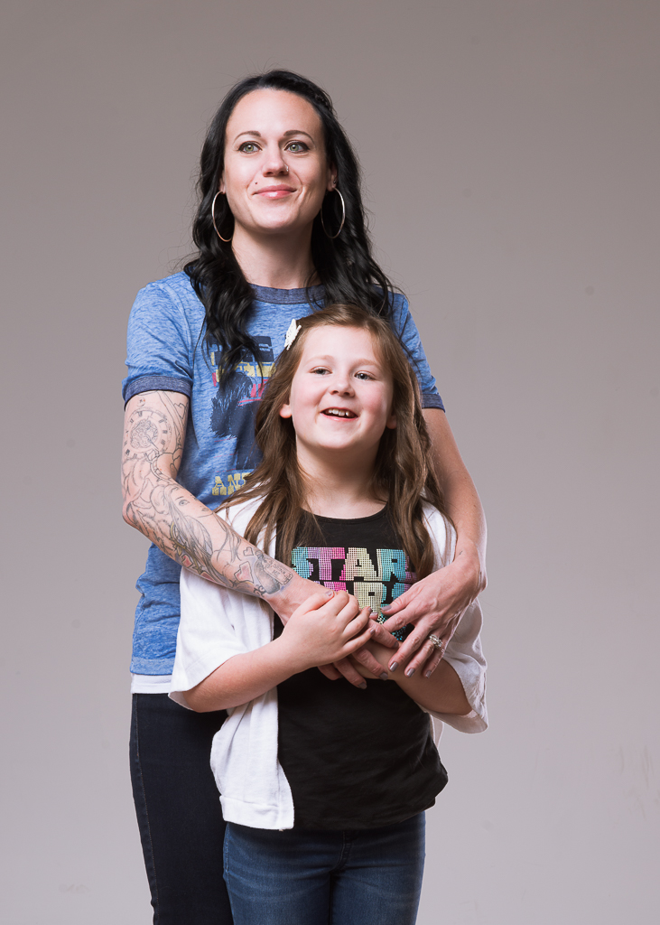 Mothers_Day_MikeConPhoto_2018_Web-7126.jpg