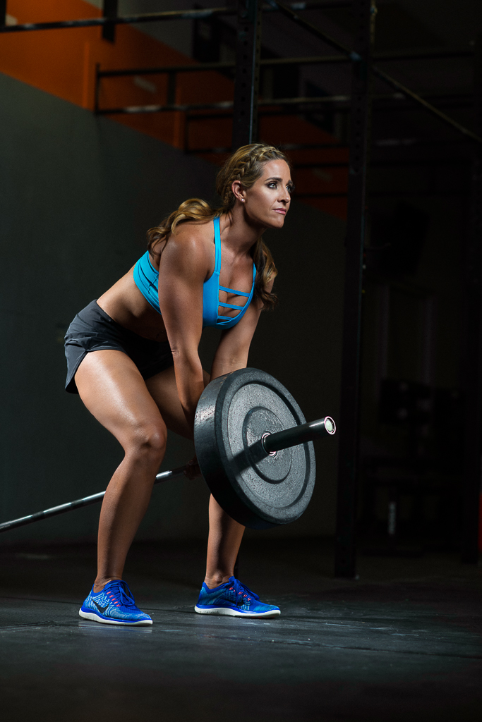 Mandy Stevenson image by Denver Fitness Photographer: MikeCon Photography