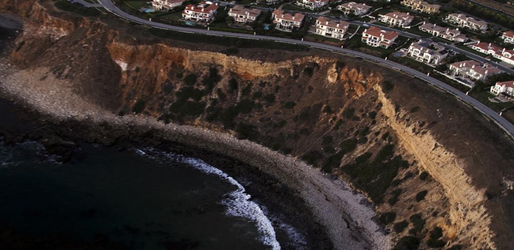 OceanSideView.jpg