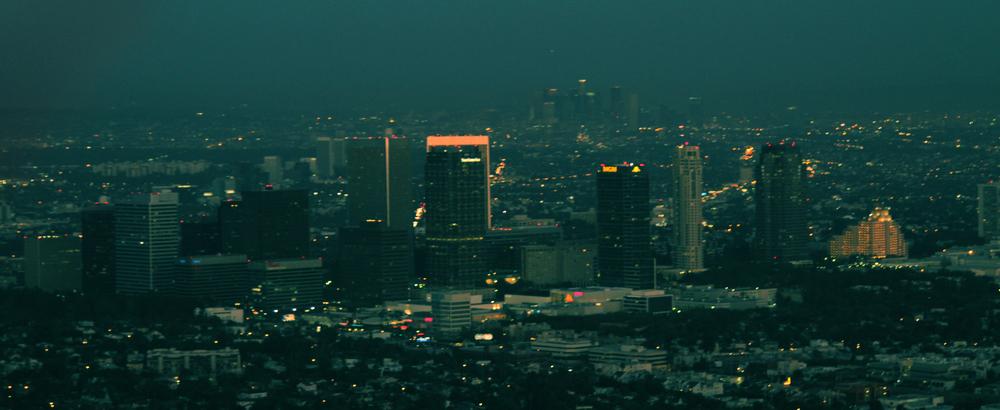 SmogBlue.jpg