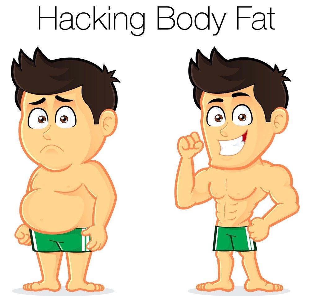 how-to-burn-fat.jpg