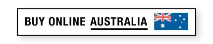 buy_onlin_AusII.jpg