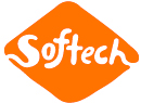 Softech Surfboards