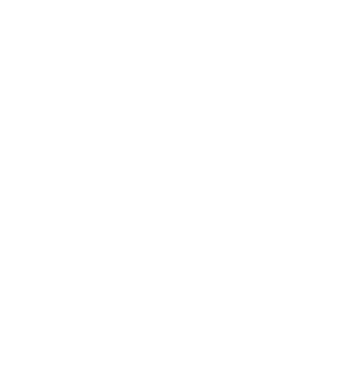 OriginalSeries-White24.png