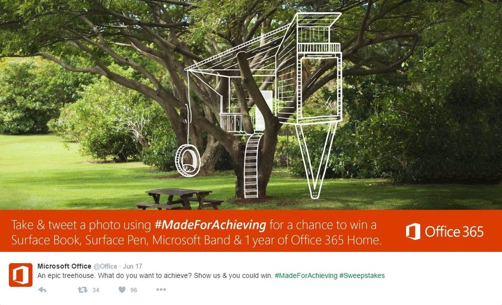MadeForAchieving_Treehouse.JPG