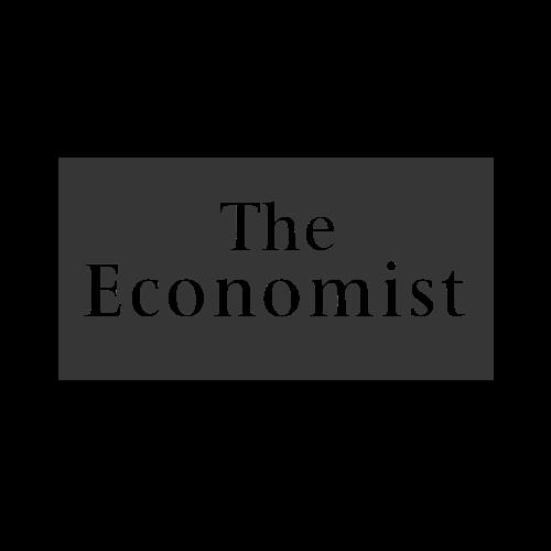 the-economist.png