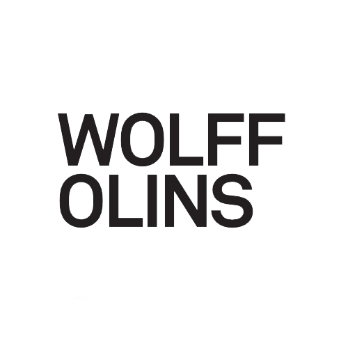 wolff-olins.png