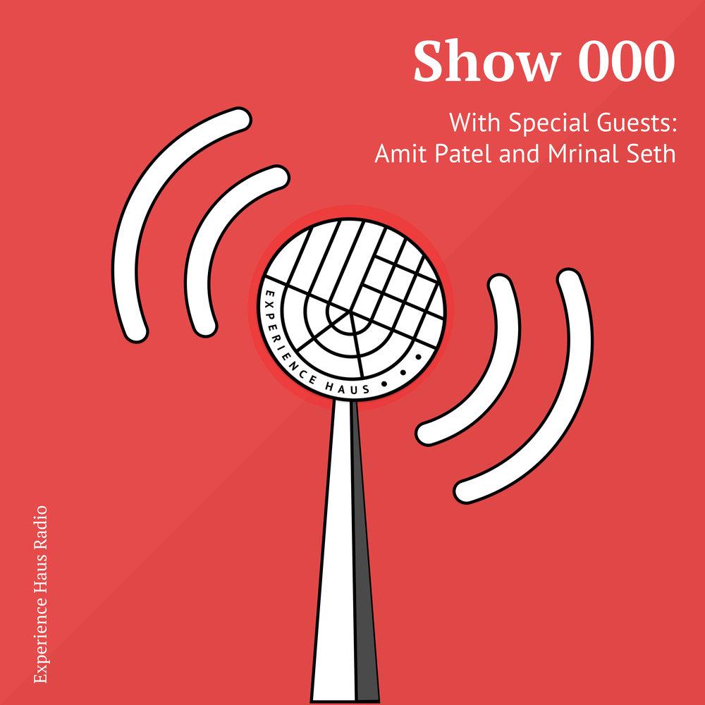 show-000-coverart.jpg