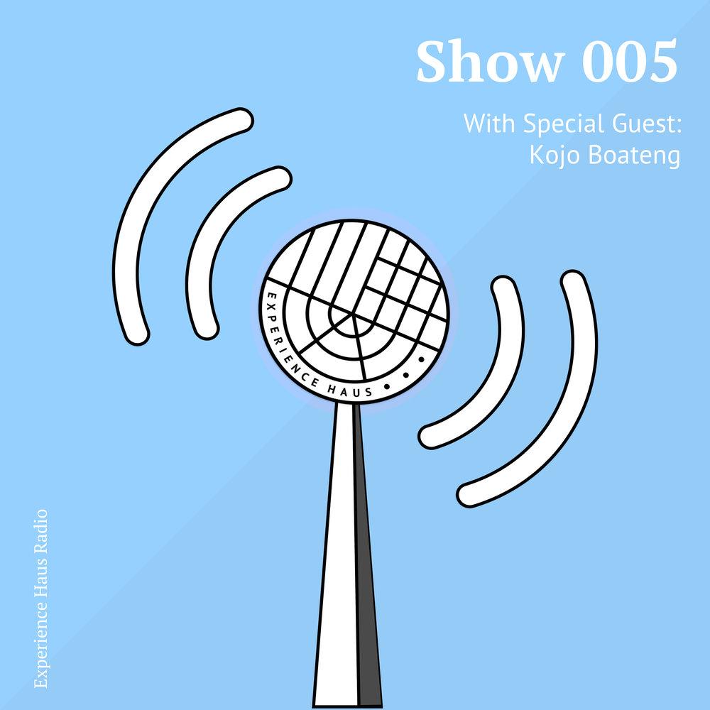 show-005-coverart.jpg