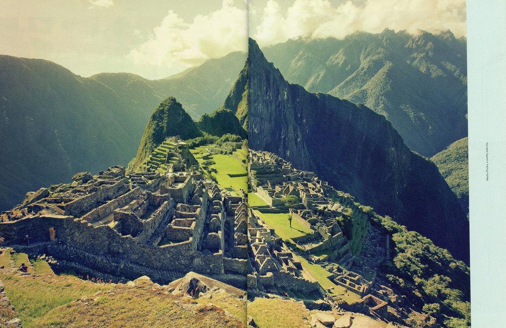 Peru_TWSArticle_06.jpg