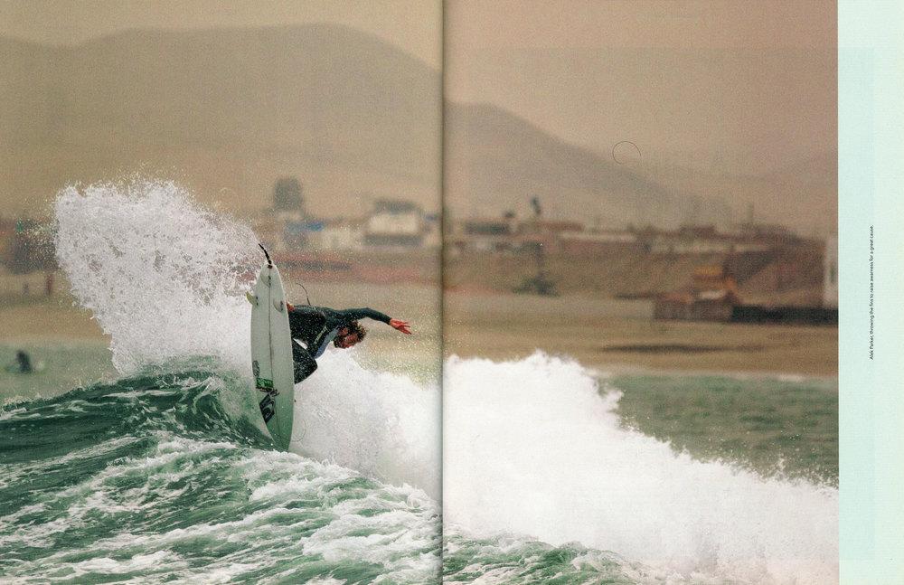 Peru_TWSArticle_08.jpg